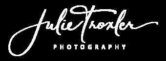 Julie Troxler Photography | Hochzeitsfotografin Schweiz